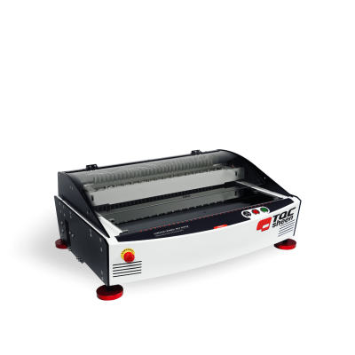 Cureview Oven