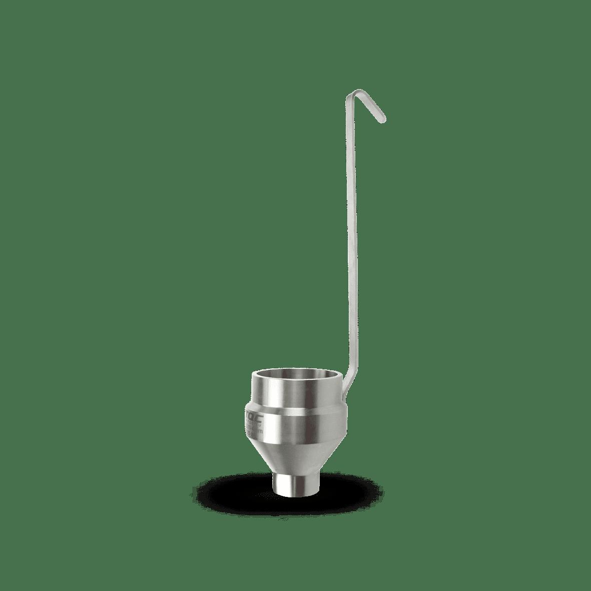 Frikmer cup